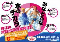 CV-2015-SPR-CH-P06_春短期(子供)_あなどるな、水のチカラ案