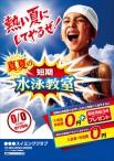 CV-2014-SUM-CH-N15_夏短期(子供)_熱い夏案_ol