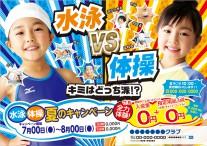 CV-2015-SUM-CH-CC12_夏キャン(カテゴリ)_水泳vs体操案x1a