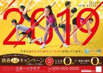 CV-AD19NY13-新春(成人)_2019