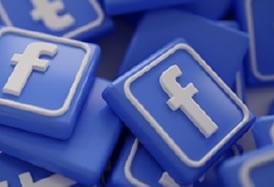 Facebook・Twitterなど活用法